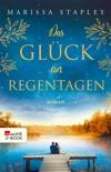 Das Glück an Regentagen book summary, reviews and downlod