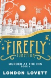 Murder at the Inn book summary, reviews and downlod