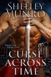 Curse Across Time book summary, reviews and downlod