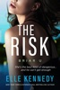 The Risk book image
