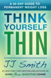 Think Yourself Thin book summary, reviews and downlod