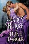 The Duke of Danger book summary, reviews and downlod