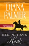 Long, Tall Texans: Hank & Ultimate Cowboy book summary, reviews and downlod