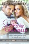 Stubborn Cinderella book summary, reviews and downlod