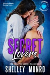 Secret Lovers book summary, reviews and downlod