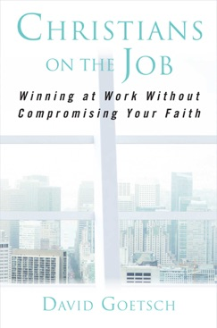 Christians on the Job E-Book Download