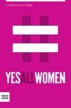 #YesAllWomen book summary, reviews and downlod