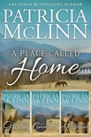 A Place Called Home Trilogy Boxed Set book summary, reviews and downlod