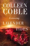Leaving Lavender Tides book summary, reviews and downlod