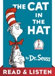 The Cat in the Hat book summary, reviews and download