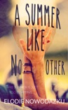 A Summer Like No Other book summary, reviews and download