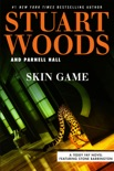 Skin Game book summary, reviews and downlod