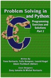 Problem Solving in C and Python: Programming Exercises and Solutions, Part 1 book summary, reviews and download