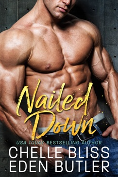 Nailed Down E-Book Download