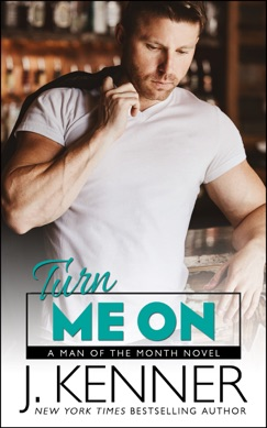 Turn Me On E-Book Download
