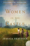 The Women in the Castle book summary, reviews and download