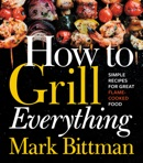 How to Grill Everything e-book Download