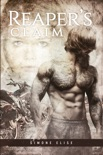 Reaper's Claim Volume 1: A Satan's Son MC Romance Series book summary, reviews and download