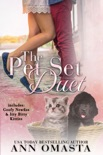 The Pet Set Duet book summary, reviews and downlod