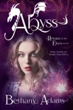 Abyss book summary, reviews and downlod