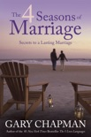 The 4 Seasons of Marriage book summary, reviews and downlod