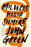 Mil veces hasta siempre book summary, reviews and downlod