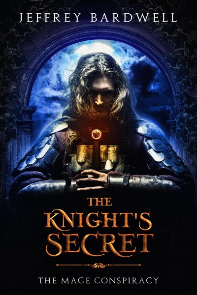 The Knight's Secret by Jeffrey Bardwell Book Summary, Reviews and E-Book Download