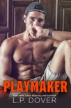 Playmaker book summary, reviews and downlod