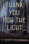 Thank You for the Light book summary, reviews and downlod