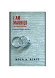 I Am Married pdf book summary, reviews and download