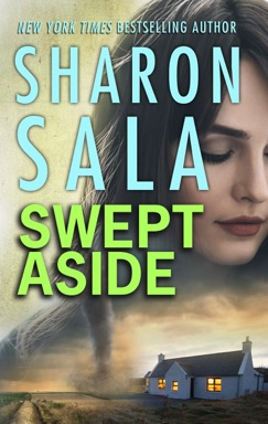 Swept Aside E-Book Download