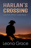 Harlan's Crossing book summary, reviews and download