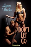 Don't Let Go book summary, reviews and downlod