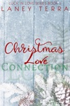Christmas Love Connection book summary, reviews and download