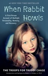 When Rabbit Howls book summary, reviews and download