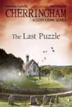 Cherringham - The Last Puzzle book summary, reviews and download