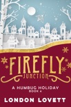 A Humbug Holiday book summary, reviews and download