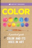 Artist Toolbox: Color book summary, reviews and download