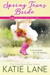 Spring Texas Bride