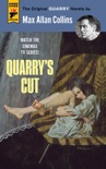 Quarry's Cut book summary, reviews and download