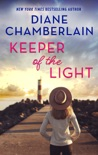Keeper of the Light book summary, reviews and download
