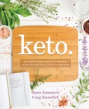Keto book summary, reviews and download