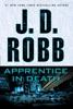 Apprentice in Death book image
