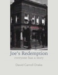 Joe's Redemption book summary, reviews and download