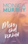 Mere end venner book summary, reviews and downlod
