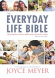 The Everyday Life Bible book summary, reviews and download