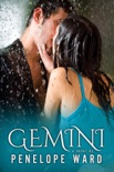 Gemini book summary, reviews and downlod