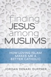 Finding Jesus among Muslims book summary, reviews and download