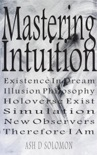 Mastering Intuition book summary, reviews and download