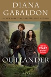 Outlander book summary, reviews and downlod